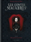 contes-macabres-ned