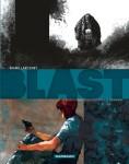 couverture-blast