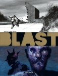 la_tete_la_premiere_blast_tome_3