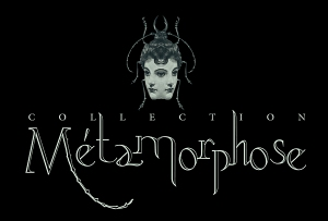 metamorphose_logo