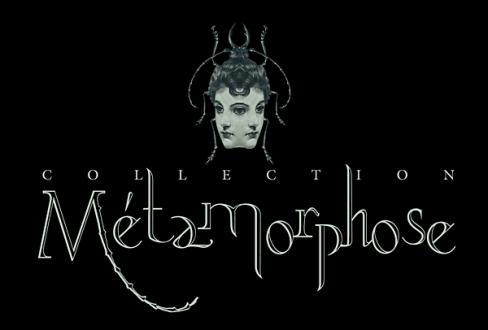 metamorphose_logo
