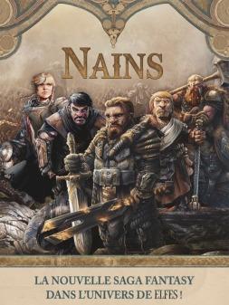 Nains