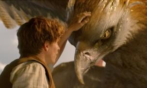 7_1_6_norbert-dragonneau-accompagne-une-des-nombreuses-creatures-film