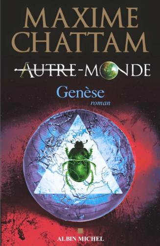 autre-monde,-tome-7---genese-837209