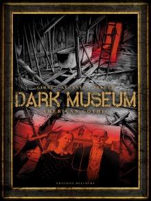 darkMuseumT1