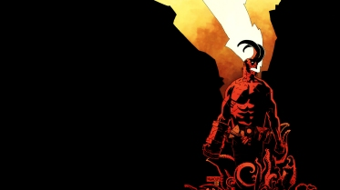 hellboy-on-hell-1
