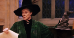 mcgonagall_and_the_sorting_hat-2-ss