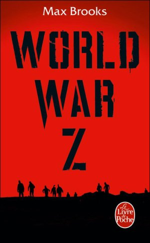 458746worldwarz