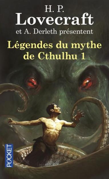 Legendes-du-mythe-de-Cthulhu