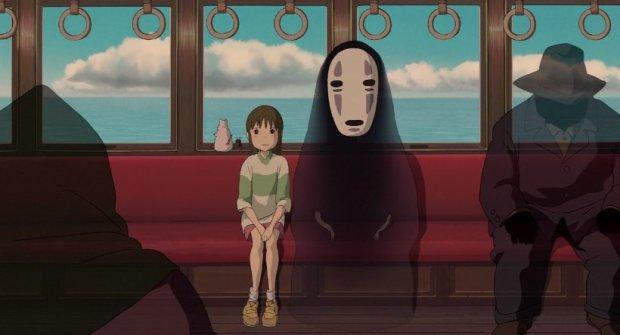 voyage chihiro 4