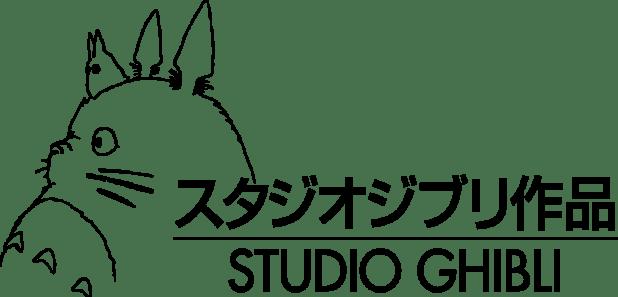 Studio_Ghibli_logo.svg