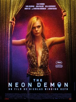 The Neon Demon Nicolas Winding Refn
