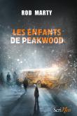 Peakwood_une