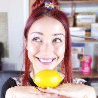 Lemon June Youtube
