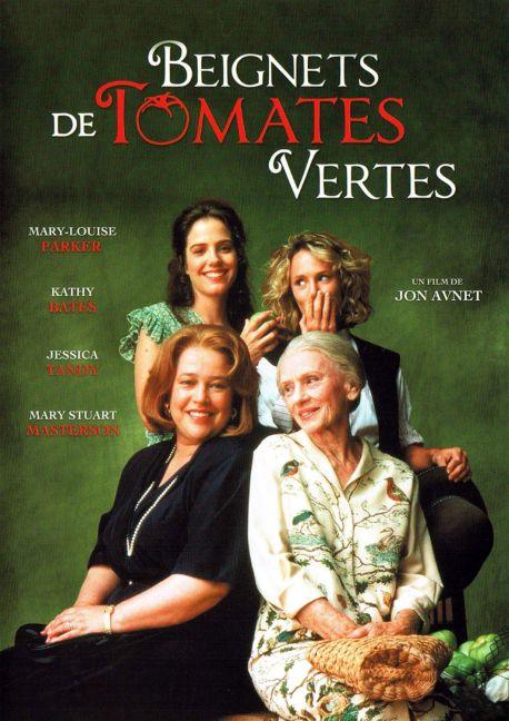Beignets_de_tomates_vertes