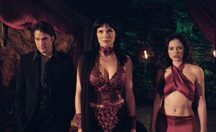 From-the-show-charmed-40114_445_273