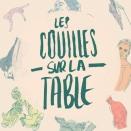 podcast les couilles sur la table victoire Tuaillon