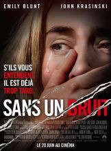 sans un bruit film