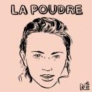 podcast la poudre Lauren Bastide