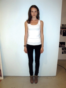 photo extraite de Jamais assez maigre Victoire maçon Dauxerre