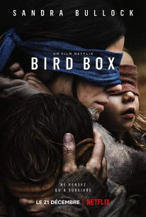 Bird Box Netflix Susan Bier