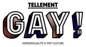 tellement_gay
