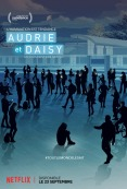 Audrie et Daisy documentaire