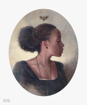 © Tom Bagshaw / Mostlywanted Ltd