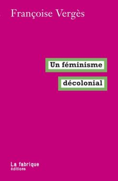 Leur-feminisme-et-le-notre