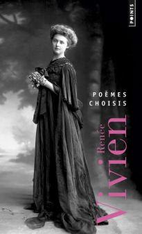 Renée Vivien Poèmes Choisis