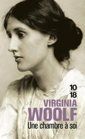 Une chambre à soi Virginia Woolf