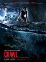 Crawl Alexandre Aja