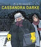 Cassandra Darke Posy Simmonds