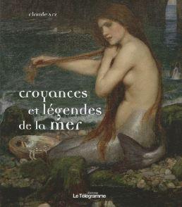 Croyances-et-legendes-de-la-mer