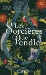 Les-sorcieres-de-Pendle